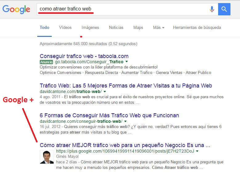 factores-clave-seo-local
